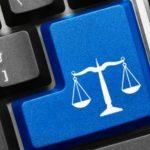 حقوق تجارت الكترونيك (۱)